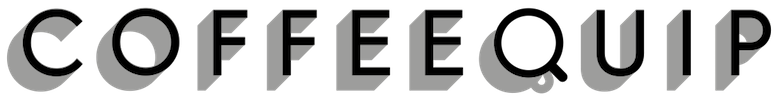 CoffeeQuip Logo